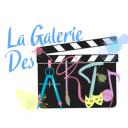 icon La galerie des arts