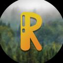 Icon RealRP - En Développement