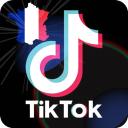 Icon TikTok France