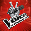 icon The voice