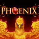 icon Les Phœnix