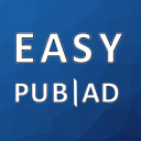 icon Easy PUB | AD・⛄