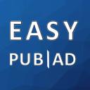 icon Easy pub | ad
