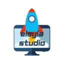 icon [elysiastudio] projet espace (rp)
