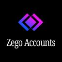 icon Zego accounts