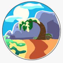 icon ᴘʀᴏᴊᴇᴄᴛ ᴏᴀꜱɪꜱ