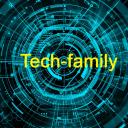 icon TECH-family