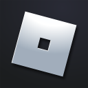 icon Roblox gaming
