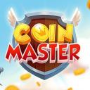 icon Coin master france