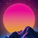 icon Radiant legacy