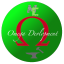 icon Omega Development