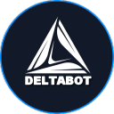 icon Deltabot - support