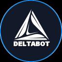 icon Deltabot - support ...