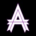 icon AzoriaRP - Communauté Dark RP
