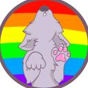 icon Furry FR