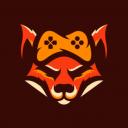 icon PixelFox - Communauté Gaming