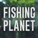 Icon Fishing Planet FR