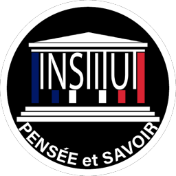 icon L'institut