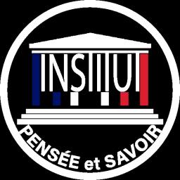 icon L'institut