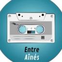 icon Entre Aînés 👀