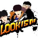 icon Version audio de lookism
