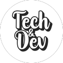 icon Tech & dev