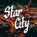 icon Starcity rp | fa