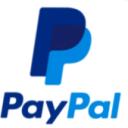 icon Reward PayPal