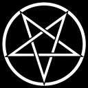icon Csf - communotée satanique de france