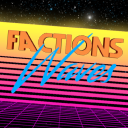 icon Cg | factions waves | 4.0