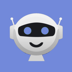 icon Bots unity | le monde des bots