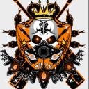 Icon • FuraX Community •