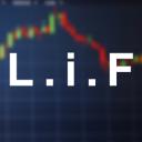 icon Les Investisseurs Français