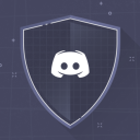 icon Signalement bot