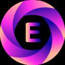 icon | elyshop |