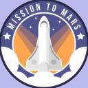icon Aérospace