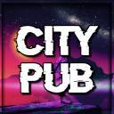 icon 🌇 City Pub 🌇