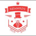 icon Tech | rewards & shop