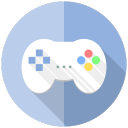 icon Community for gamer