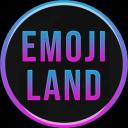 icon Emoji'land