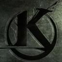 icon Kaamelott [fr]