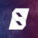 icon Skyneev
