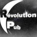 icon 🛸╏Révolution Pub