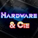 Icône Hardware