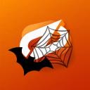 Icon BalanceTonLien