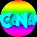 icon Vie de chat [CANA]