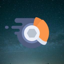 icon DiscoServ
