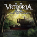 Icon Victoria 2 Fr