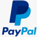 icon Paypal rewards