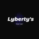 icon Lyberty's